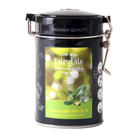 Fairytale - Green Jasmine & Pear verse thee